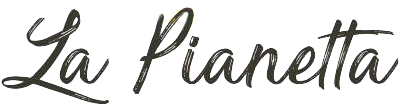 Ristorante Pizzeria La Pianetta